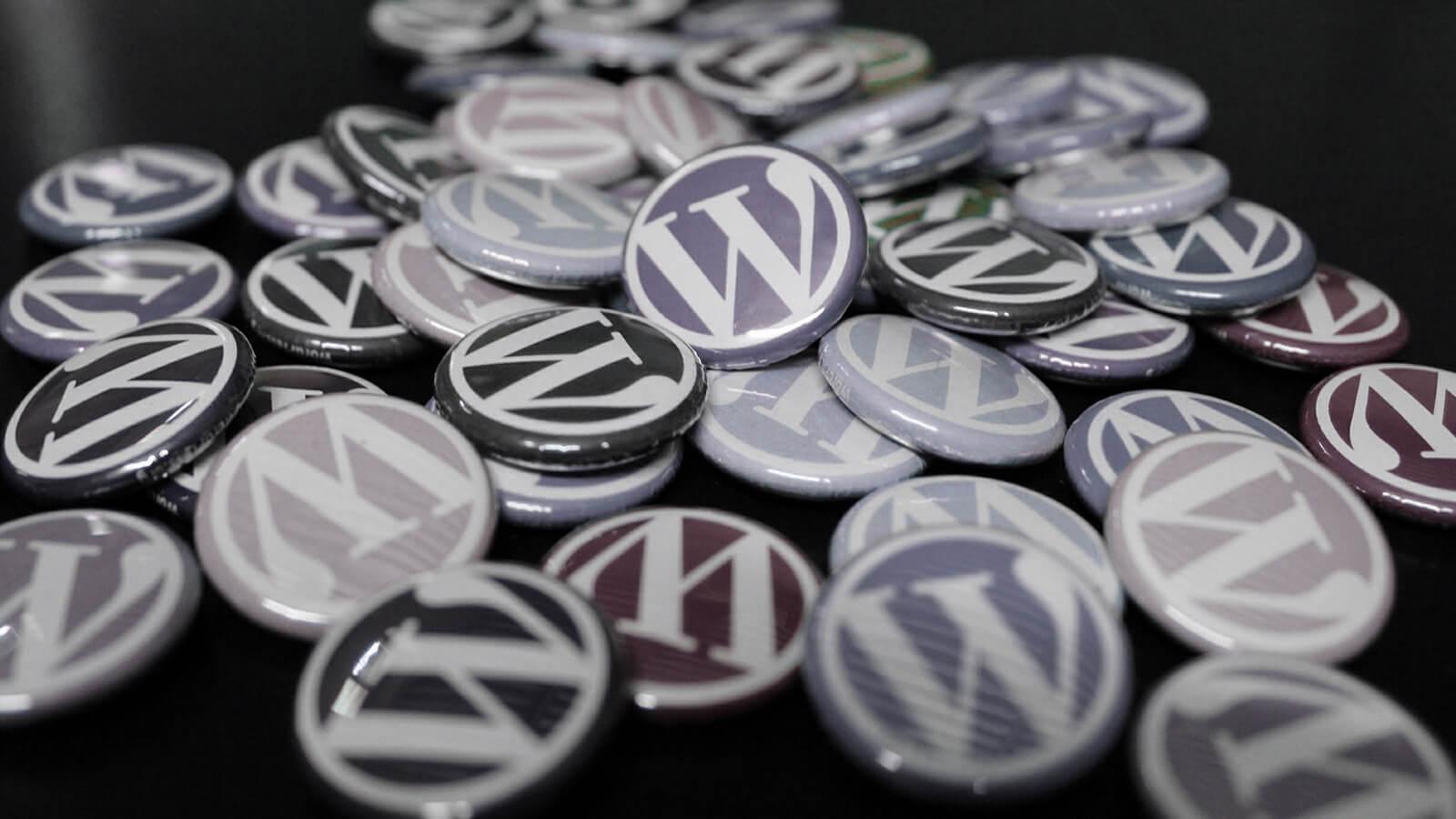 Wordpress-koulutus Kouvola Lahti Kymenlaakso