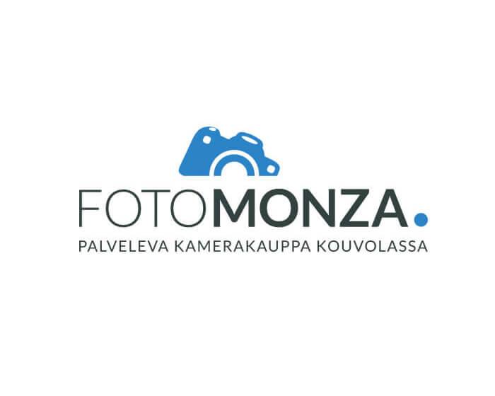 Foto Monza logo
