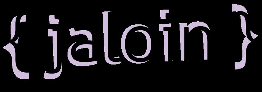 Suunnittelutoimisto Jaloin