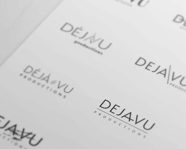 logo yritykselle mainostoimisto kouvola lahti