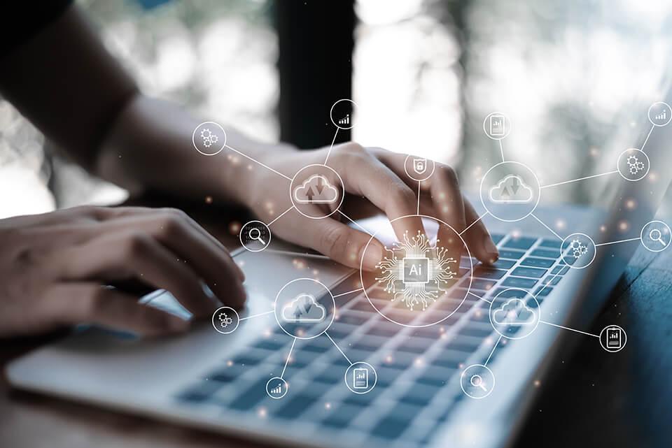 Lähetä tiedostot helposti ja sähköpostia kuormittamatta 1