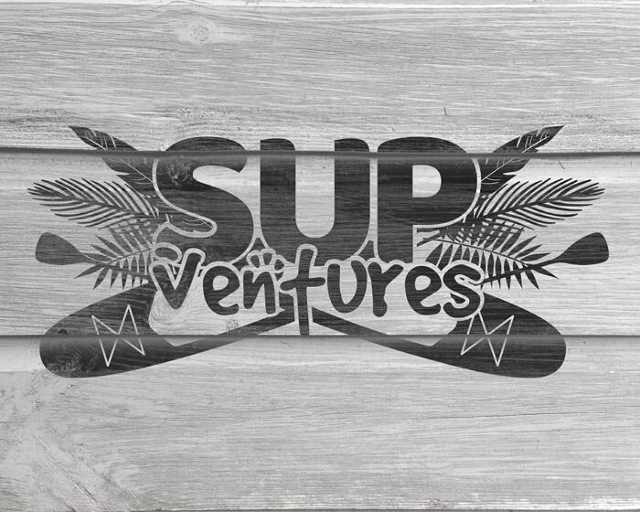 Sup Ventures logo