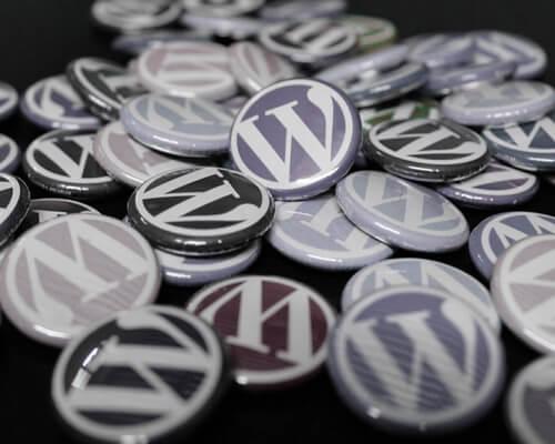 Wordpress-koulutukset Kouvola Lahti